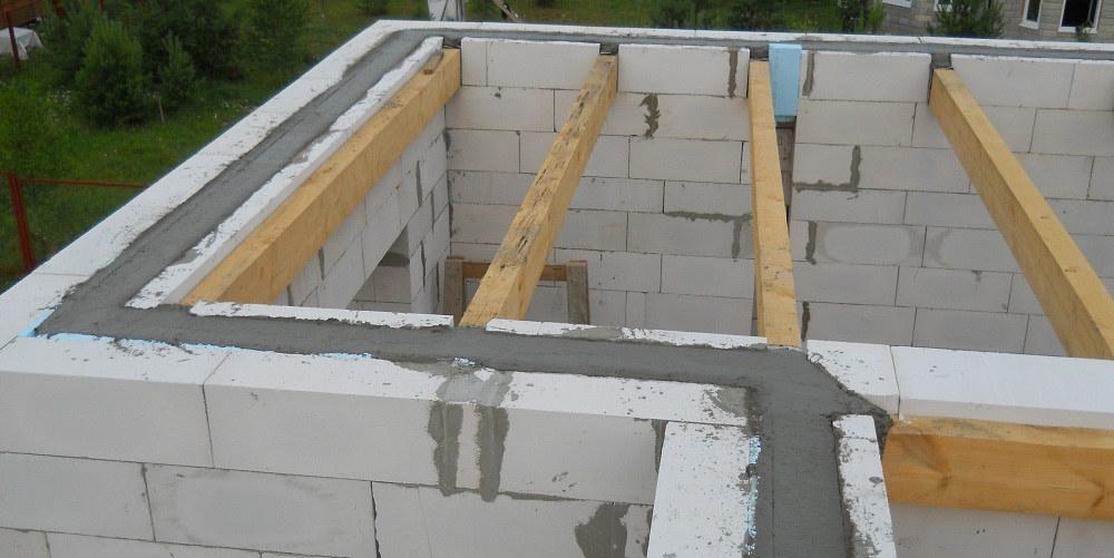 Ванны стены швов гидроизоляция от