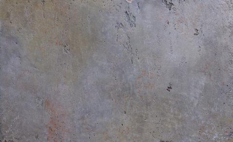 Фактура декоративной штукатурки «под бетон»