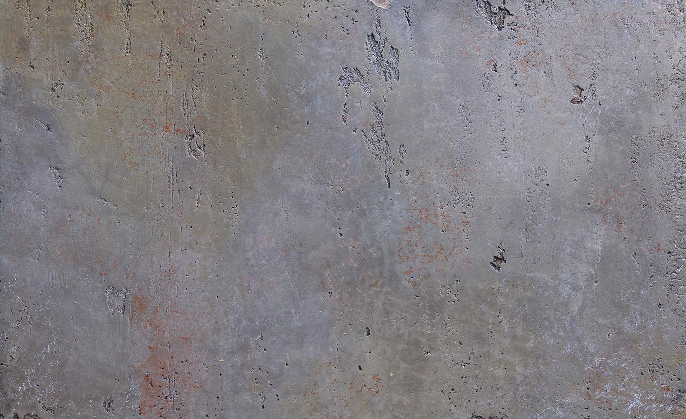 Заливка пола бетоном: как залить своими руками (видео) 57