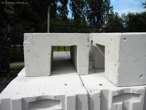 Отклонения от правильной геометрической формы – фото