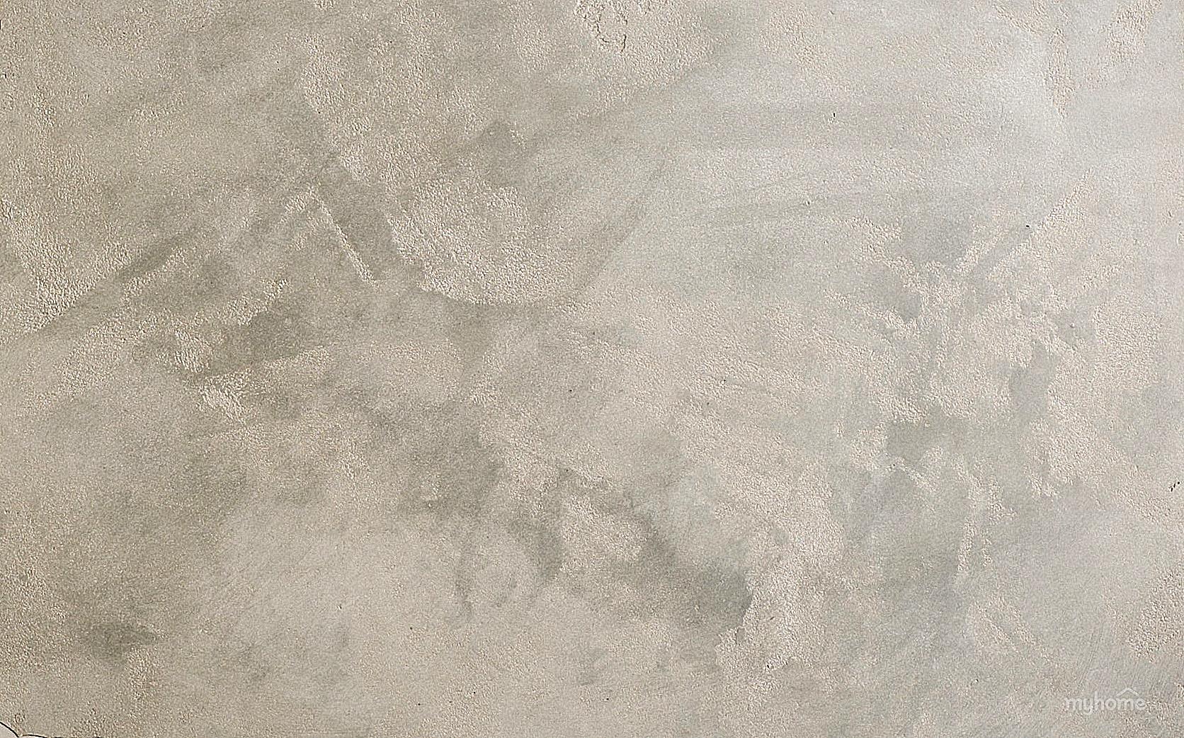 песок для строительных работ москва купить