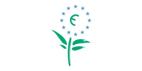 Цветок европейского союза
