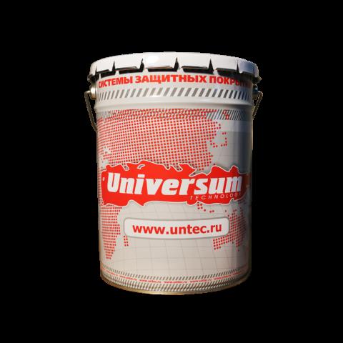 Universum Грунтовка П 03