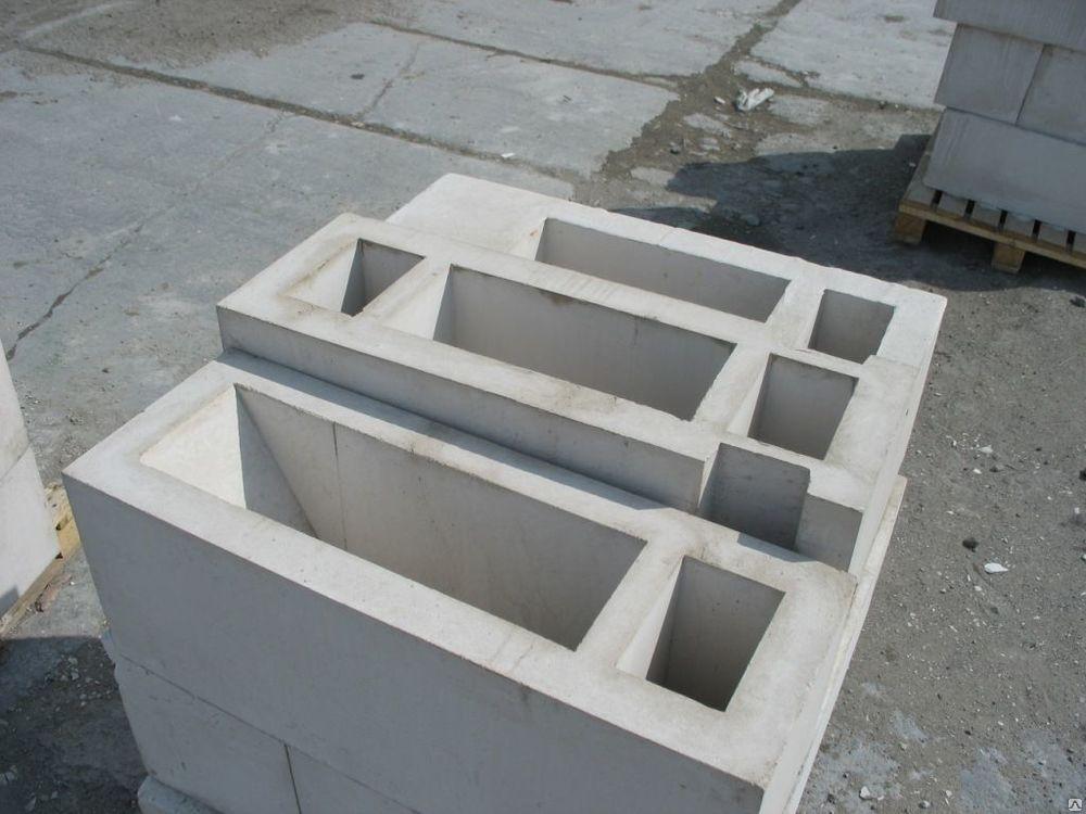 Короба вентиляционные железобетонные длина плит перекрытия цена