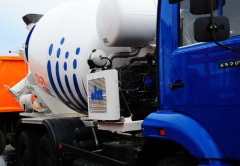 Двигатели на шасси отличают высокая экономичность и экологичность