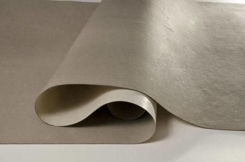 Рулонный бетон
