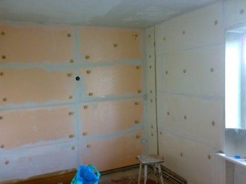 vnutrennee-uteplenie-betonnyh-sten-480x360.jpg