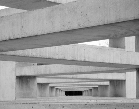 Железобетонные изделия и бетонные для строительства любых сооружений