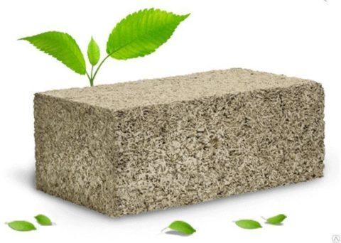 Экологичность изделий