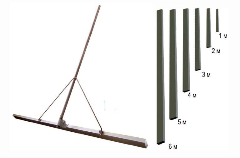 Узоры для вязания на спицах маргаритки 489