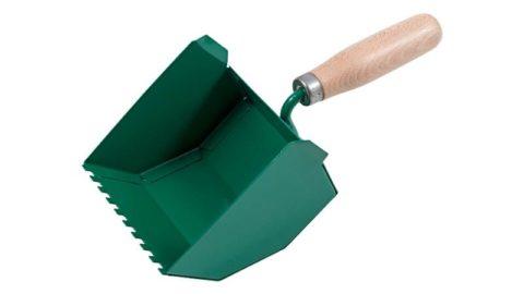 Инструмент для нанесения клеевой массы