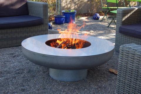 Изделию из термобетона найдётся применение и в частном хозяйстве