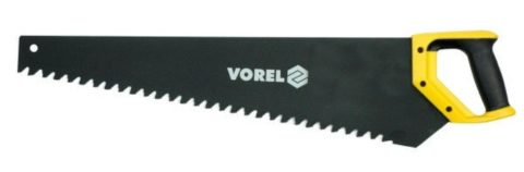 Ножовка для резки блока