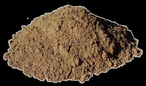 Глиноземистый цемент может со временем изменить прочностные характеристики изделия из стеклофиброволокна
