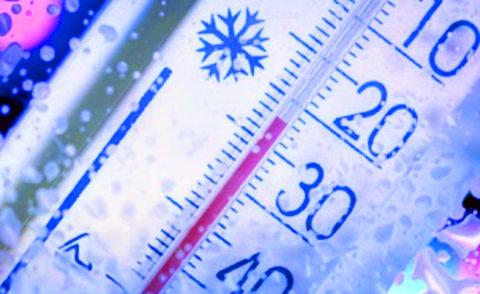 Наиболее интенсивно асфальтобетон разрушается зимой