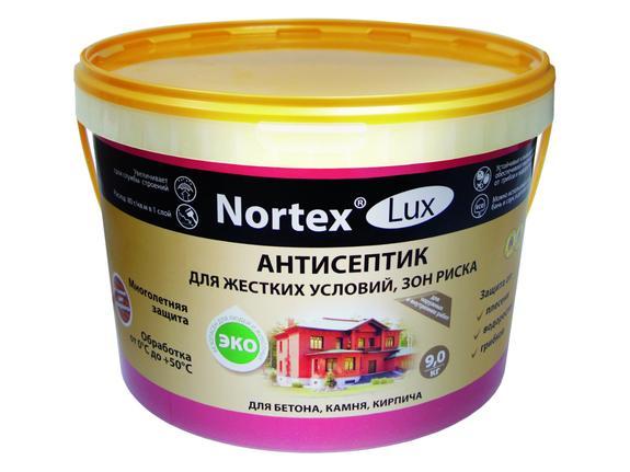 Антисептик «Нортекс»
