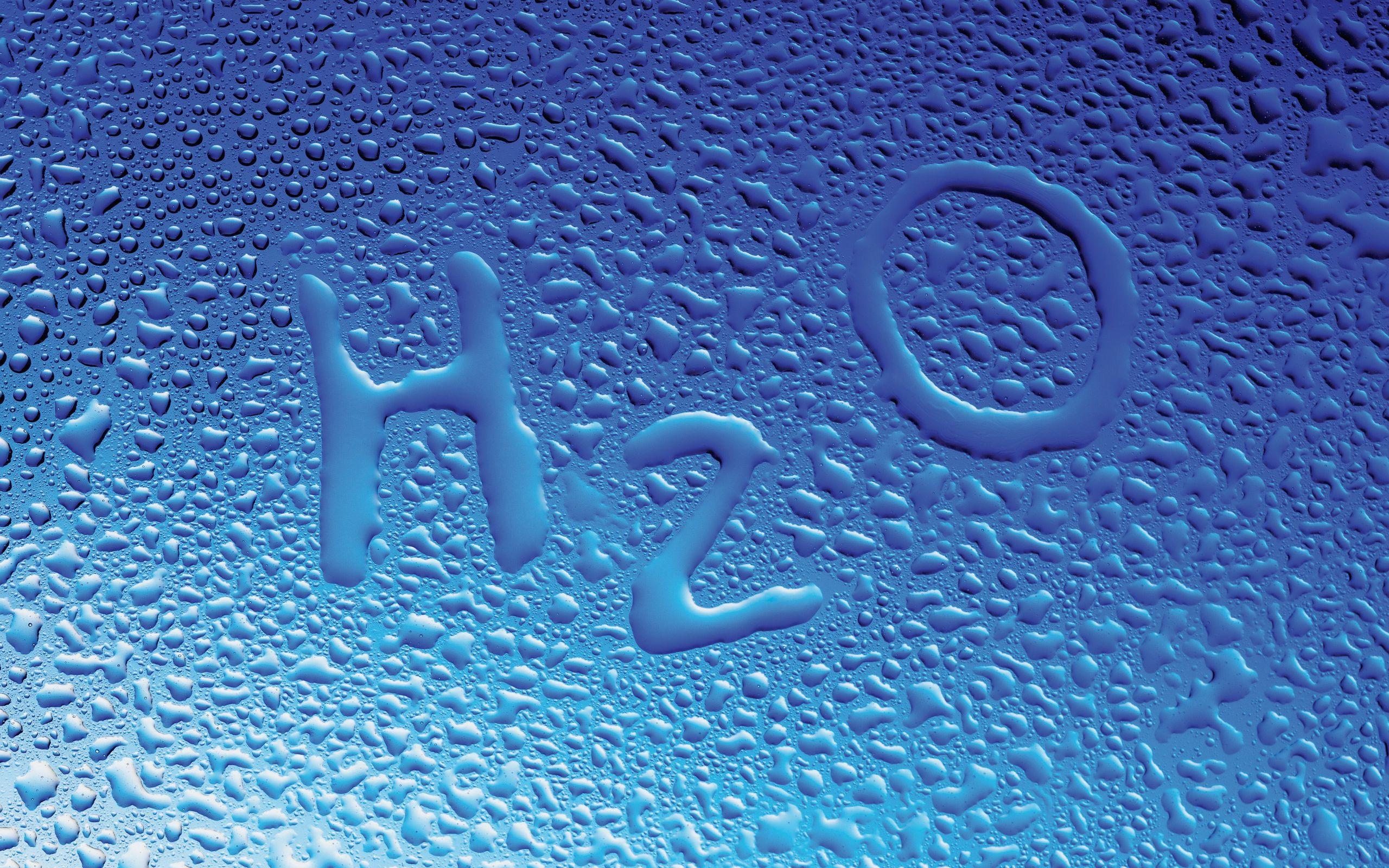 Требования киспользуемой воду содержатся вГОСТ