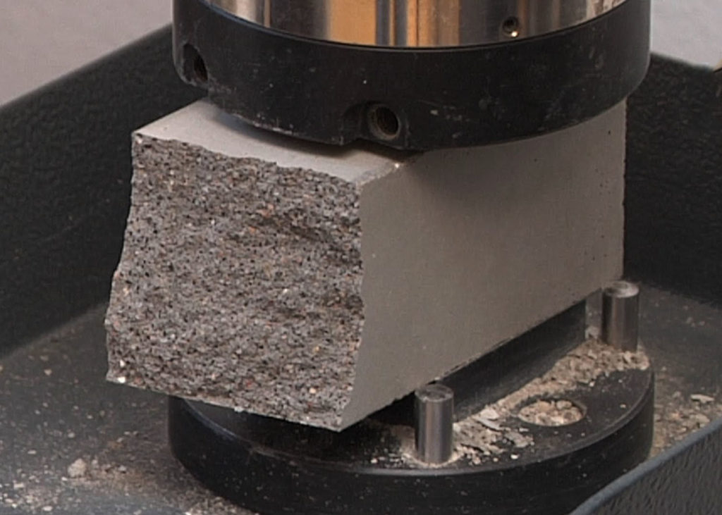 Повышение прочности бетона своими руками 68