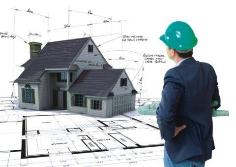 Одноэтажные дома изгазобетона проекты