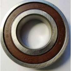 Подшипники для бетономешалок могут быть изготовлены из различных материалов