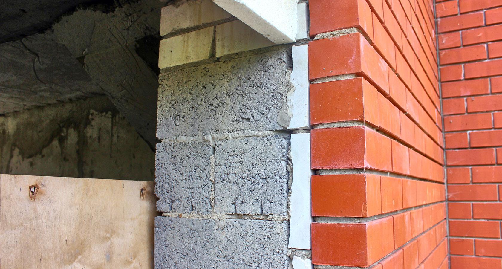 Строительные материалы купить в компании СтройСитиКомплект