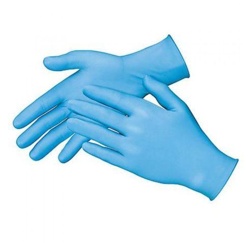 Малярные перчатки