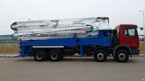 Осуществляется плавная регулировка производительности агрегата, оснащён водяным насосом высокого давления