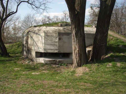 Прочность бетонных сооружений достигается вомногом благодаря тому, что состав был тщательно рассчитан