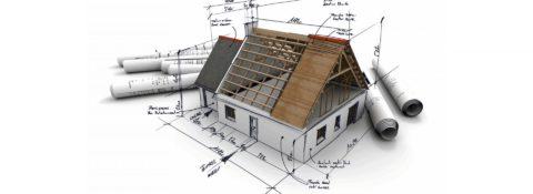 Расчет строительства— задача сзвёздочкой, которую можно решить простыми действиями
