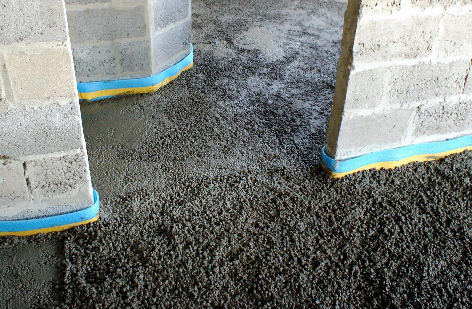 concrete technology Remodeling is a big business today concrete technology offers an alternative to expensive brick, tile or slate learn more today to be a part of this opportunity.