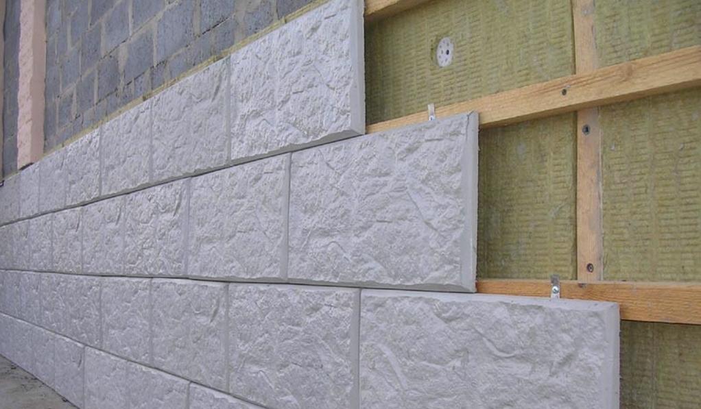 Фасадные панели из бетона купить бетон партнеры