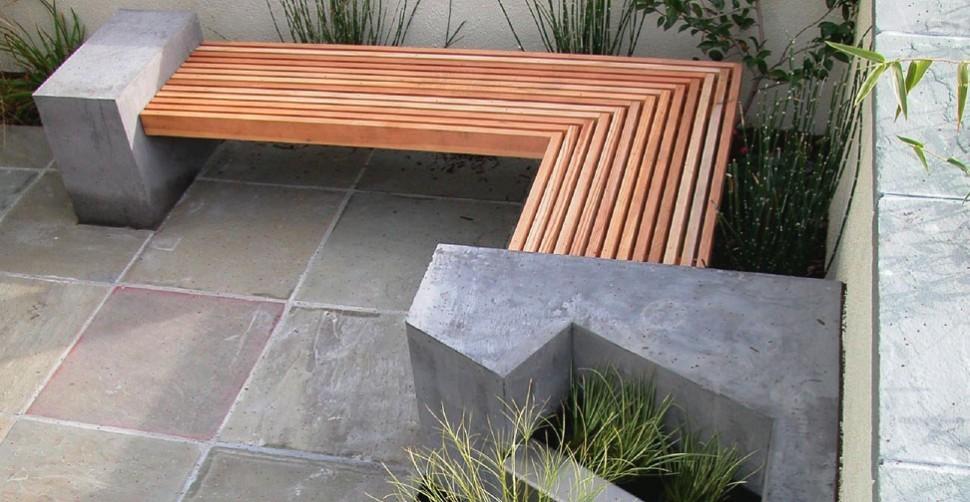 Лавки бетон купить товарный бетон пермь