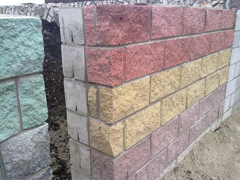 Керамзитобетон сделать самому адель полированный бетон
