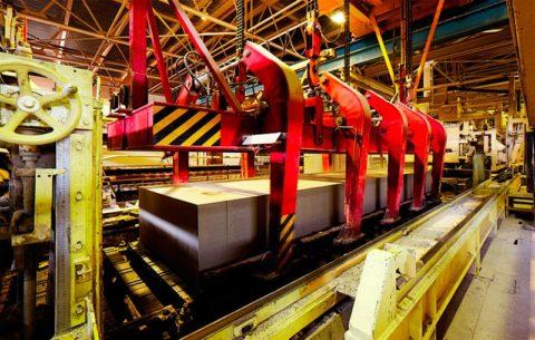 Изображение - Производство газобетонных блоков proizvodstvo-gazobetona-480x305