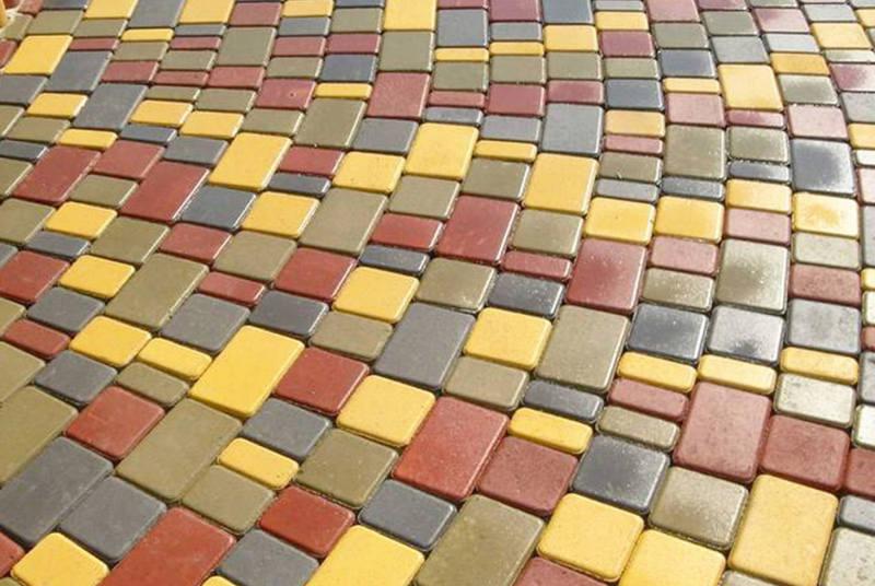 Чем раскрошить бетон фибробетон плита
