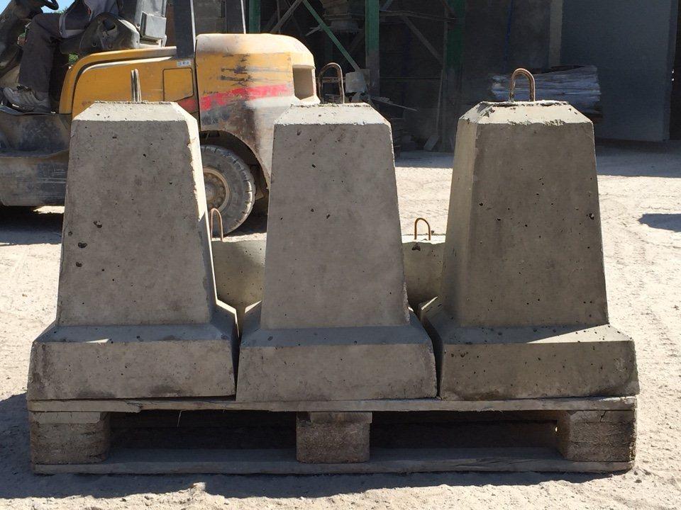 Бетон в Новороссийскепродажа бетона в Новороссийскебетон