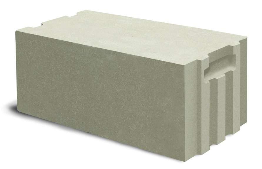 Бетонов стеновые жесткости бетонной смеси это