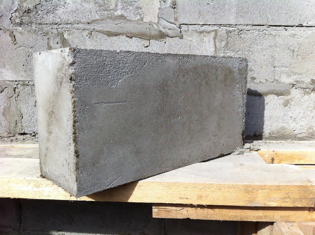 Блоки из ячеистых бетонов стеновые мелкие купить дорожки из цементного раствора
