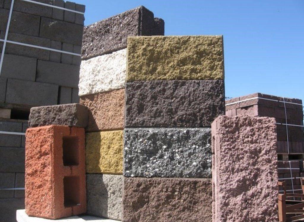 Заказ керамзитобетон керамзитобетон стены монолитные