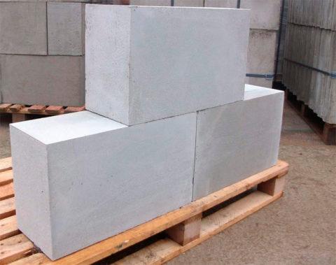Бетонная смесь технология производства купить навершие для столба из бетона