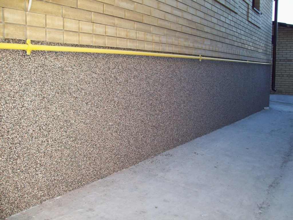 Полимерное покрытие для бетона на улице купить доставка продажа бетона