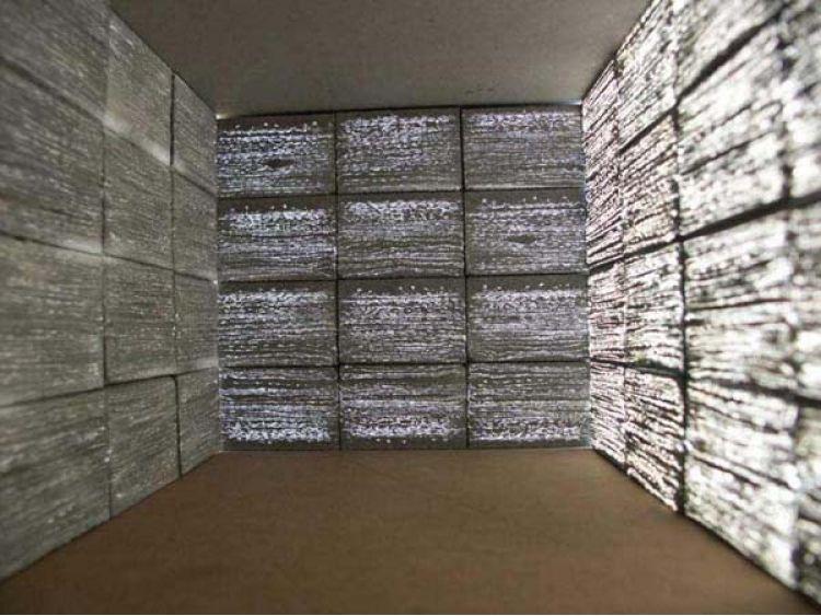 Светопроводящего бетона цена бетона в25 за м3 в москве