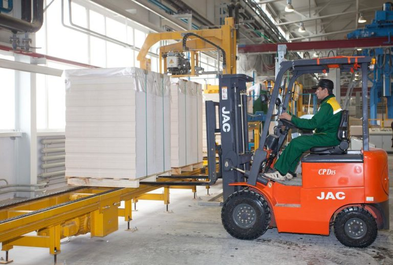 Завод производство ячеистый бетон заливка бетона чебоксары