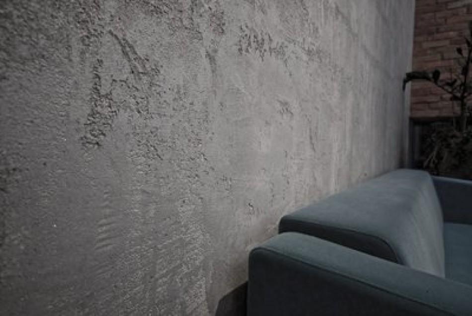 Вощеный бетон теплоизоляционные бетоны это