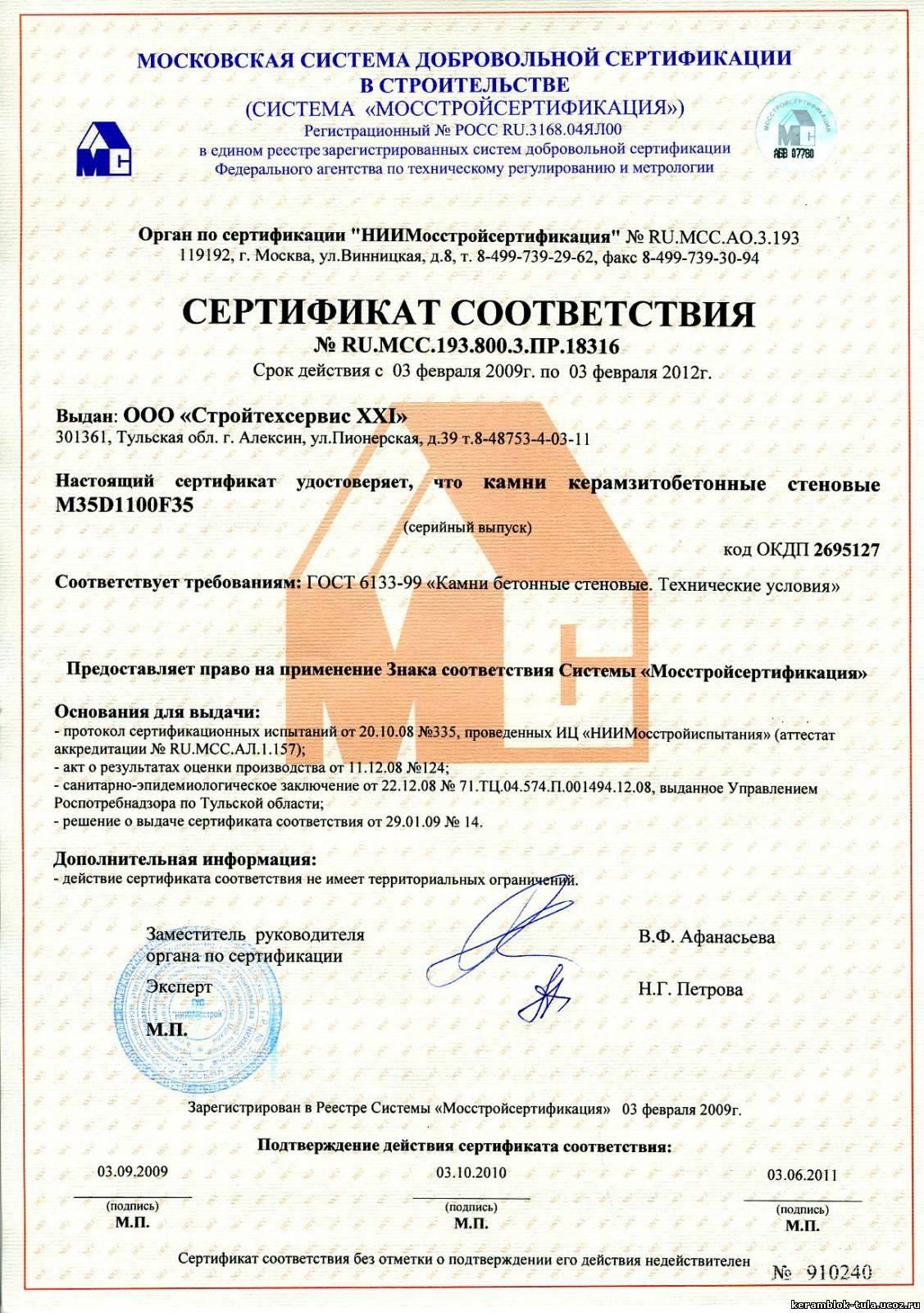 Куплю паспорта на бетон ивантеевка заказ бетона