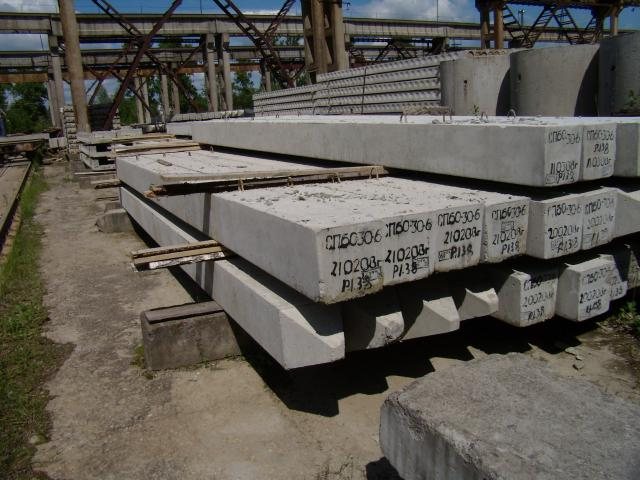 Впроизводстве железобетонных свай используется бетон марки нениже В15