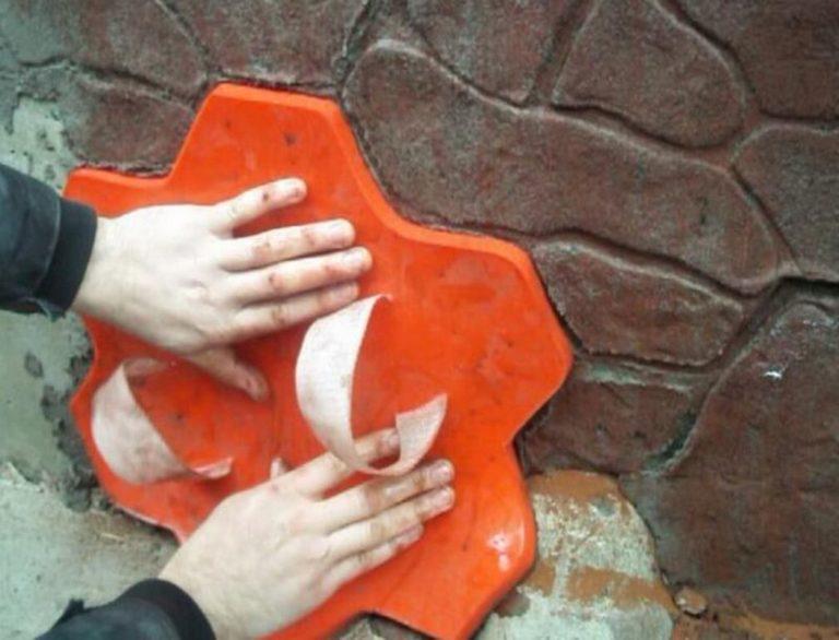 Сравнение керамзитобетон и газобетон коронки по бетону купить в мурманске