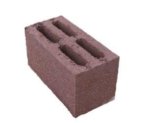 Керамзитобетон паз гребень облицовка плиткой на цементном растворе полов