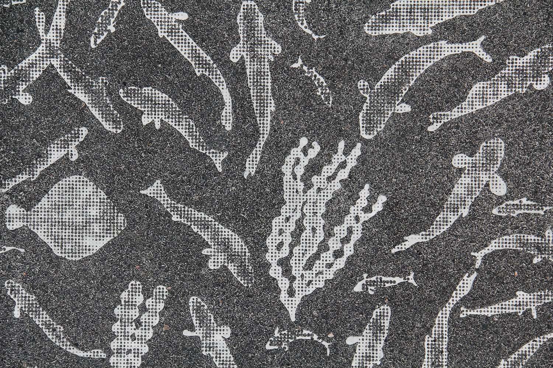 Рисунки бетона сп63 бетон