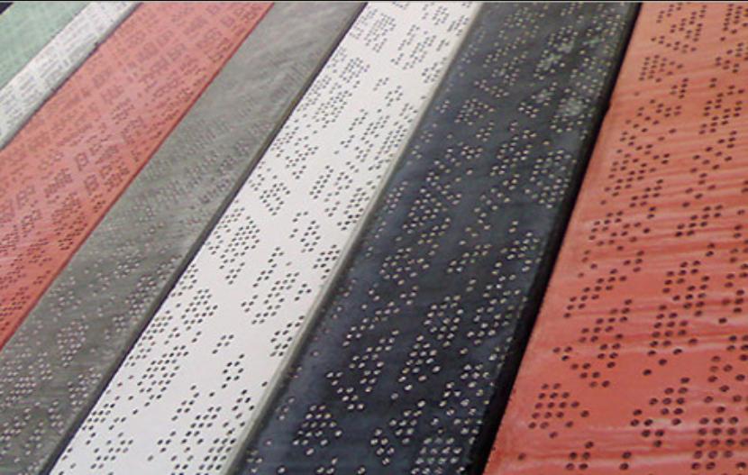 Графический бетон приготовление цементного раствора пропорции таблица на 1 м3